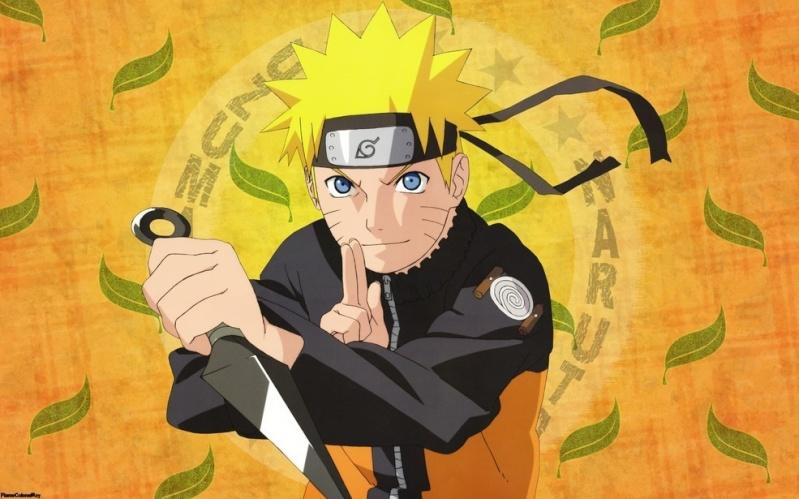 Scan Naruto 633