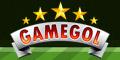 GameGol