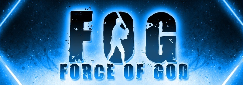 Force of God