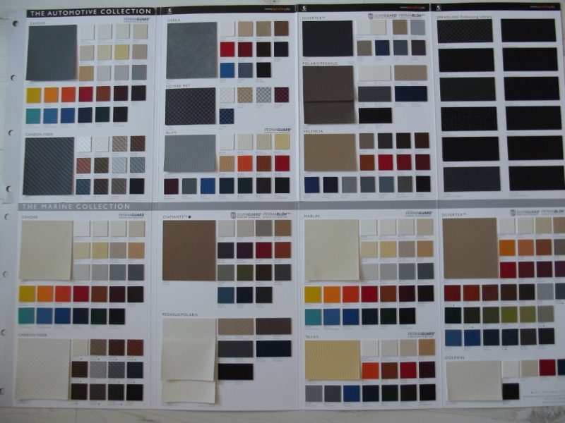 fabien resman p sellier tapissier page 9. Black Bedroom Furniture Sets. Home Design Ideas