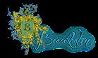 Beauxbatons