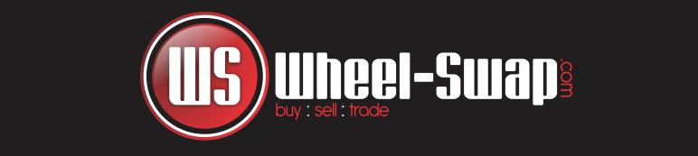 WheelSwap