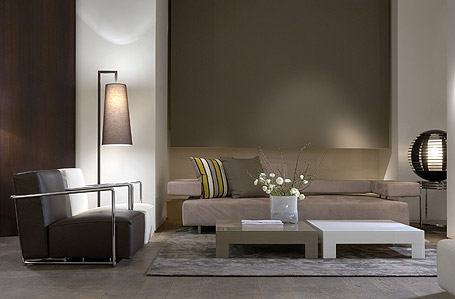 Help pour couleur des murs et sols salle manger salon cuisine page 3 for Peinture design pour salon
