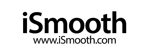 iSmooth