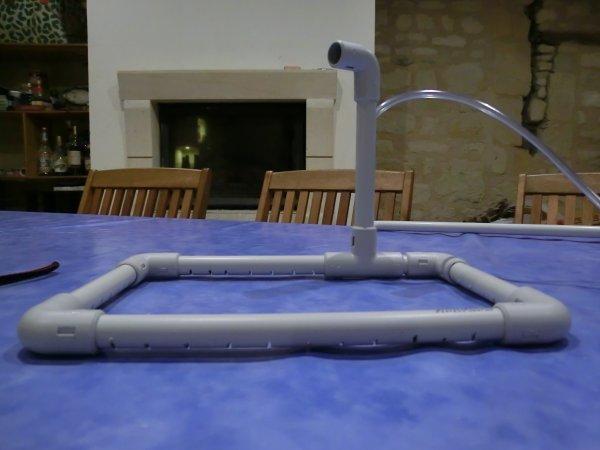 sable daquarium pas cher filtre sous sable pas cher. Black Bedroom Furniture Sets. Home Design Ideas