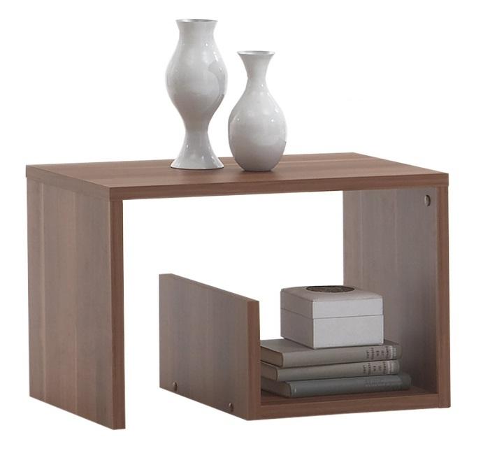 Muebles peque os - Muebles recibidores pequenos ...
