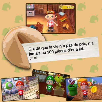 how to get gracie acnl