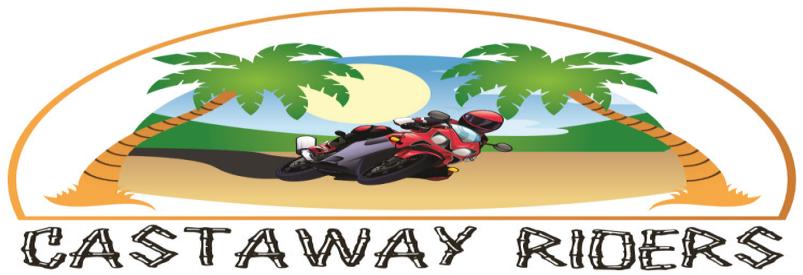 Castaway Riders