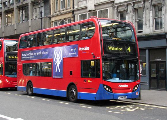 bus410.jpg