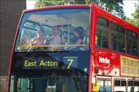 bus710.jpg