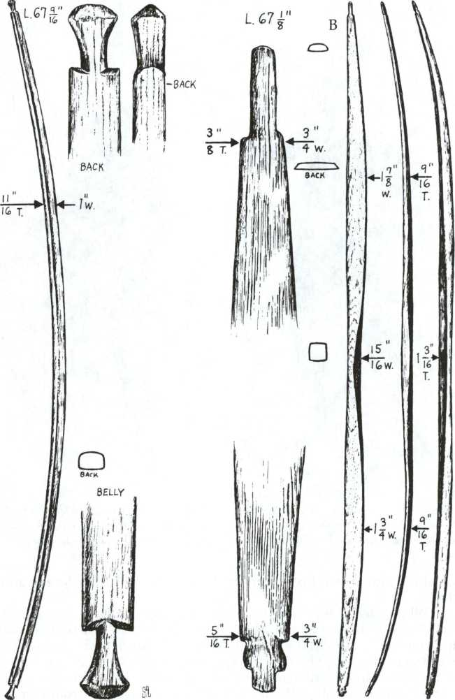 14q-6310.jpg
