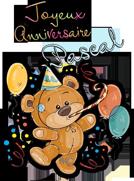pascal10.png