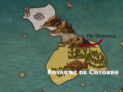 carte_15.jpg